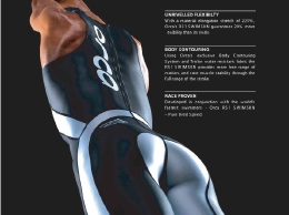 orca RS1_Swimskin.pdf